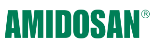 Amidosan Logo
